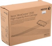 Картридж XEROX RX WorkCenter 3550 print-cart (106R01531) 11k