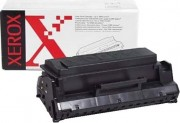 Картридж XEROX RX P8e WorkCenter 390 print-cart (113R00462) 3.5k