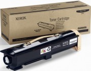 Картридж XEROX PHASER 5335 print-cart (113R00737) 10к оригинальный