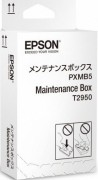 EPSON C13T295000 Maintenance Box для WF-100W (cons ink)