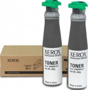 Картридж XEROX RX WorkCenter 5016/5020 (106R01277) 2 шт.