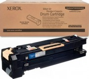 Картридж XEROX RX WorkCenter 5222 фотобарабан (101R00434) 50к