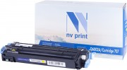 Картридж NV Print Q6002A Yellow для HP Color LJ CM1015MFP/ CM1017MFP1600/ 2600N/ 2605/ 2605DN/ DTN совместимый, 2 000 к.