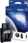 Картридж BROTHER LC-900bk (FAX1840С) черн