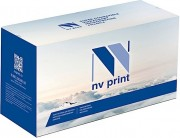 Картридж NVP совместимый Xerox 106R02760 Cyan для WorkCentre 6025BI/6027NI (1000k)
