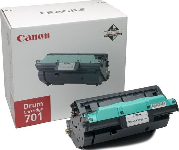 CANON LBP 5200 PRINTER DRIVER FOR WINDOWS 8