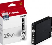 Canon PGI-29CO Картридж для Pixma Pro 1, Хром, 90 стр.