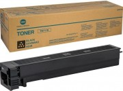 A3VU150 TN-711K Toner Black