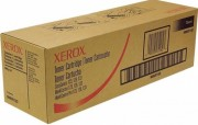 Картридж XEROX RX WorkCenter P 123/128/133 (006R01182) 30к.