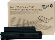Картридж XEROX RX WorkCenter 3550 print-cart (106R01529) 5k