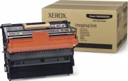 фотобарабан XEROX PHASER 6300/6350/6360 (108R00645) Imaging Unit оригинальный
