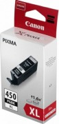 Canon PGI-450XL PGBK Чернильница Canon для для PIXMA iP7240, MG5440, 6340, (pigment black)