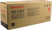 Sharp MX-312GT Картридж {AR-5726/AR5731/MX-M2 60/MX-M310, (25 000 стр.)}