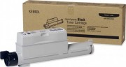 Картридж Xerox 106R01227 220ml черный