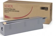 Картридж XEROX RX WorkCenter 7132/ 7232/ 42 (013R00622/ 00636)
