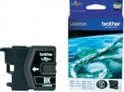 Картридж BROTHER LC-985bk (MFC-J265W/DCP-J125/J315W) черн