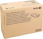 106R02308 Картридж XEROX WorkCenter 3315 106R02308 CNL