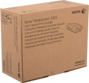 Картридж Xerox 106R02312 для Xerox WorkCenter 3325, оригинальный увеличенный (11000 страниц)