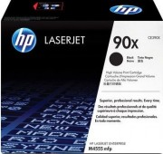 CE390X (90X) оригинальный картридж HP для принтера HP LaserJet Enterprise M4555mfp/ Enterprise 600 Printer M602/ M602dn/ M602n/ M602x/ M603/ M603dn/ M603n/ M603xh black, 24000 страниц