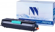 Картридж NV Print 92275A для HP LJ IIP/ Plus/ IIIP/ PS